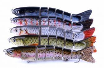Китайский рыболовный интернет магазин с бесплатной доставкой